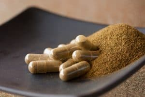 kratom pills 300x200 - 3 Supplements Hikers Shouldn't Live Without
